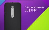 Motorola-Moto-G-2015-video-05