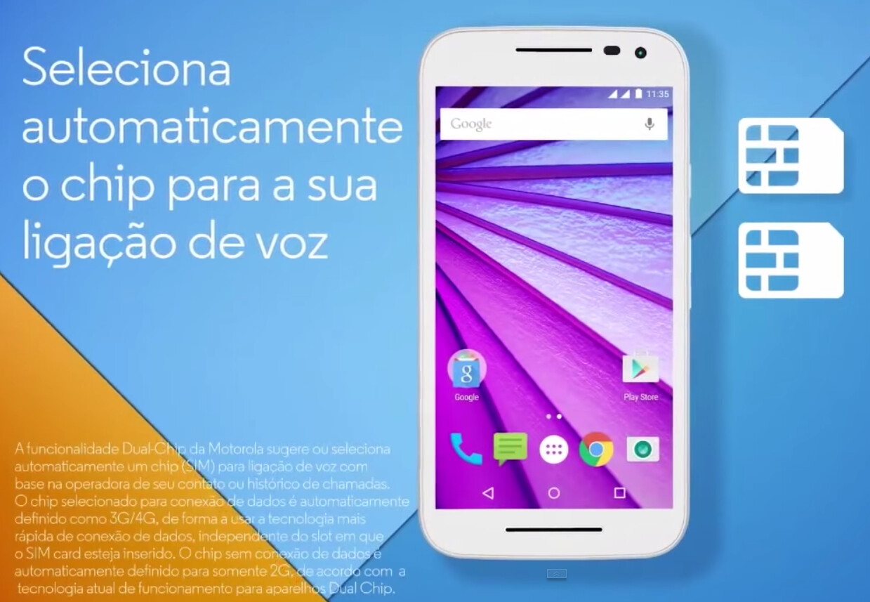 Motorola will livestream its July 28 event: new Moto X and ...
