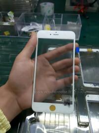 iPhone-6s-front-panel-01.jpg