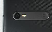 Motorola-Moto-G-2015-3
