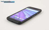 Motorola-Moto-G-2015-6