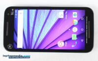Motorola-Moto-G-2015-7