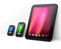 HP-Veer-Pre3-TouchPad1305915752