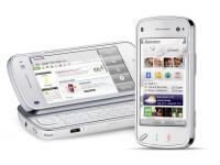 Nokia-N97-248