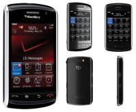 blackberry-storm-9500-41409219569