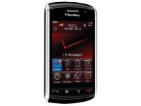 blackberry-storm-9530-1ow-800