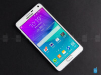 Samsung-Galaxy-Note-4-Review-007
