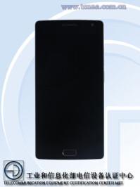OnePlus-2-2016-flagship-killer-02.jpg