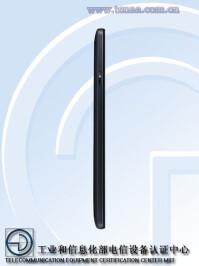 OnePlus-2-2016-flagship-killer-03.jpg