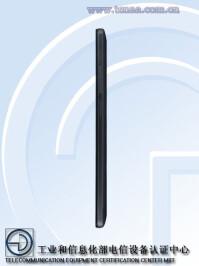 OnePlus-2-2016-flagship-killer-04.jpg