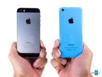 iPhone-5s-vs-iPhone-5c-02