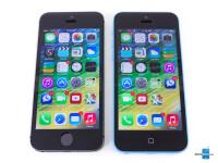 iPhone-5s-vs-iPhone-5c-03