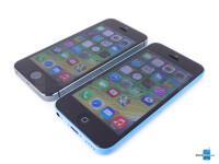 iPhone-5s-vs-iPhone-5c-04