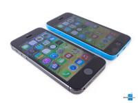 iPhone-5s-vs-iPhone-5c-05