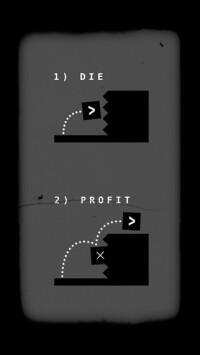 screen322x572-19