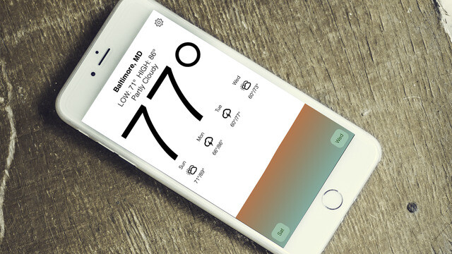 Best new Android and iPhone apps of the week (July 21st - July 27th)