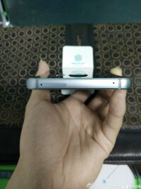 galaxy-note-5-leaked-6