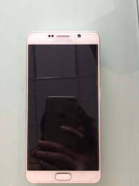 Samsung-Galaxy-Note-5-S6-Edge-plus-marketing-01
