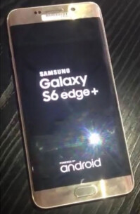 Samsung-Galaxy-Note-5-S6-Edge-plus-marketing-04