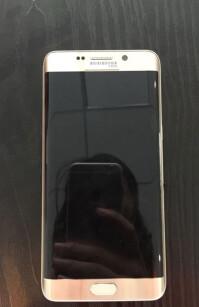 Samsung-Galaxy-Note-5-S6-Edge-plus-marketing-05