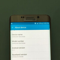Samsung-Galaxy-Note-5-S6-Edge-plus-marketing-06