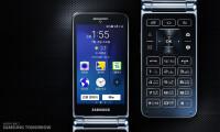 Samsung-Galaxy-Folder-new-03.jpg