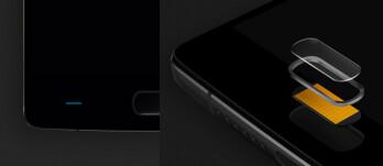 Ossigeno OS 2: 8 nuove fantastiche funzioni del software sul OnePlus 2
