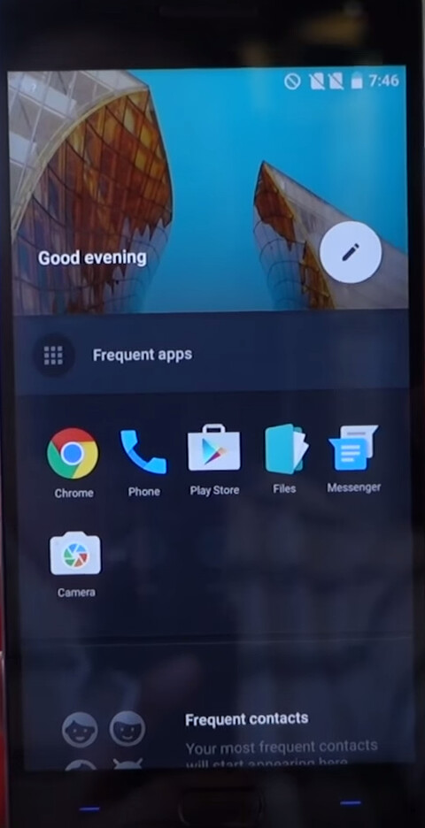 Oxygen OS 2: 8 cool new software features on the OnePlus 2 - PhoneArena