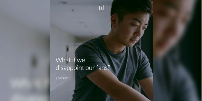 8 features that would have made the OnePlus 2 way, way better