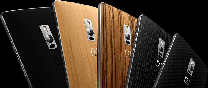 OnePlus 2 prices and release date in all regions