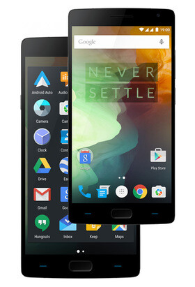 How to get a OnePlus 2 invitation