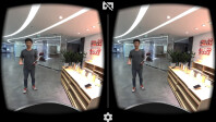 oneplus-2-vr-presentation-images01