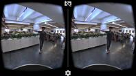 oneplus-2-vr-presentation-images03