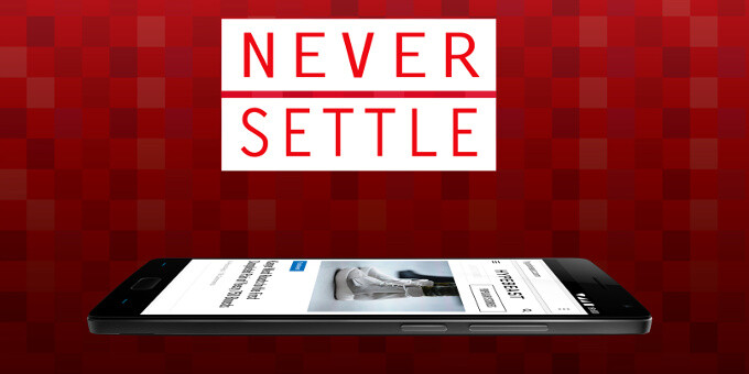 OnePlus 2: all you need to know