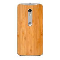The-new-Motorola-Moto-X-Style-2