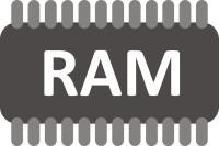 ram-152655640
