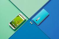Moto-X-Play-1.jpg