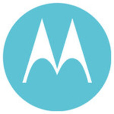 Motorola launches two new wireless headsets, the Moto Pulse and Moto Surround