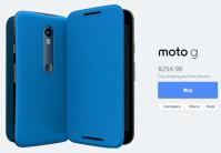 Moto-G-2015-Moto-Maker-price-04