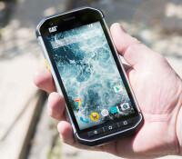 Cat-S4-Specs-Price-Rugged-Smartphone-2