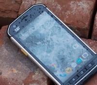 Cat-S4-Specs-Price-Rugged-Smartphone-3