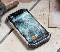 Cat-S4-Specs-Price-Rugged-Smartphone-4