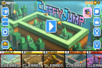 cliffyjump01