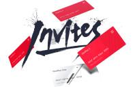 OnePlus-2-invites-700000-01