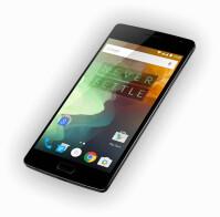 OnePlus-2-invites-700000-03