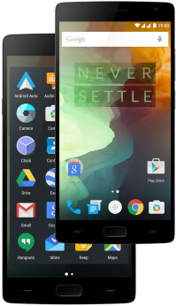 OnePlus-2-invites-700000-04