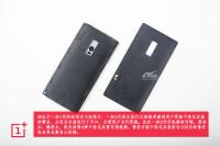 OnePlus-2-teardown-IT1683