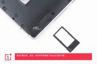 OnePlus-2-teardown-IT1685