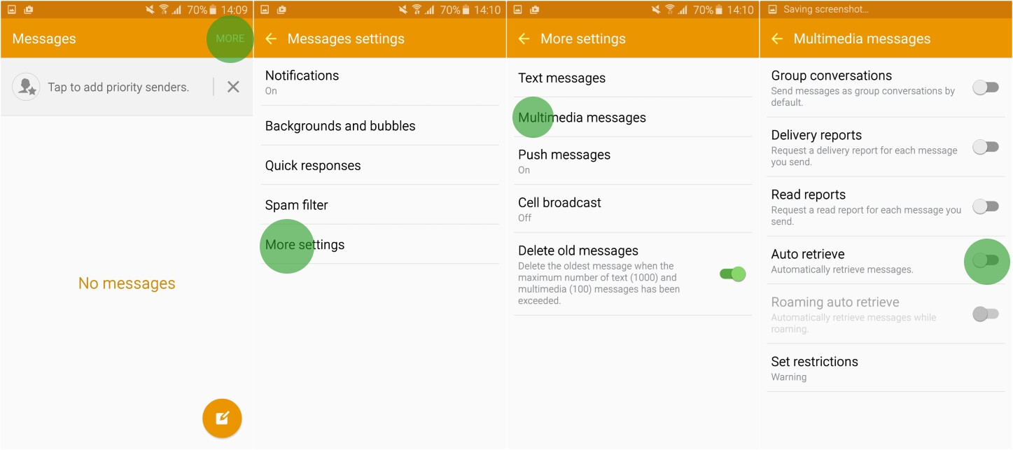 Here's what you can do to guard your Android phone against