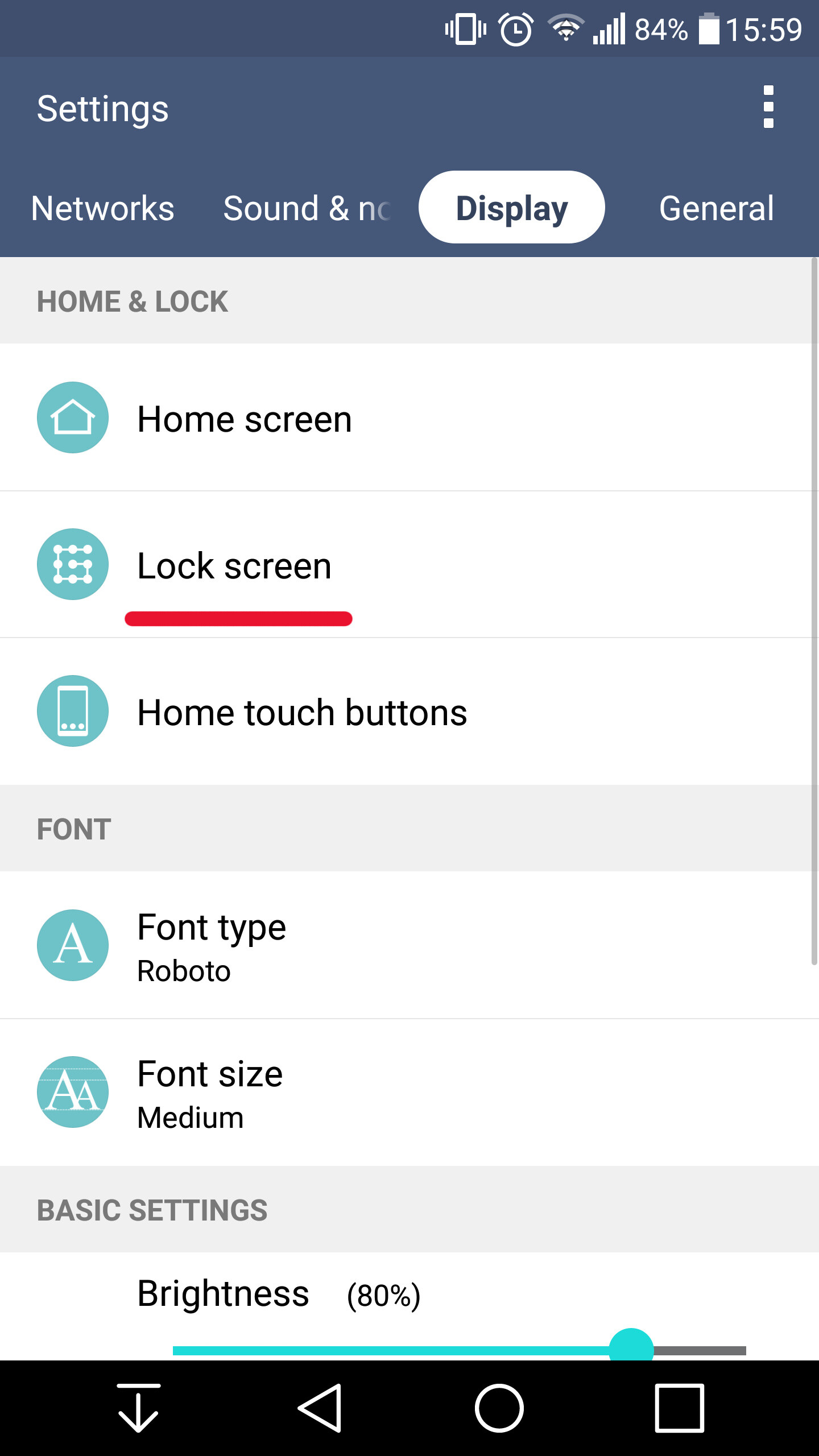 How To Enable And Setup The Knock Code Feature On The Lg G4